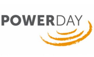 Powerday