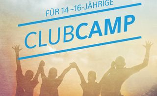 ClubCamp