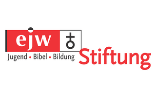 EJW-Stiftung